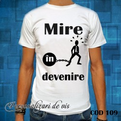 Mire in devenire