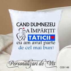 Perna TATIC